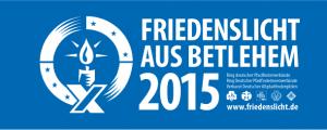 Friedenslicht_LogoBlock_2015